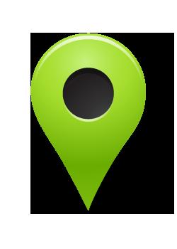 """Résultat de recherche d'images pour """"localisation logo green"""""""