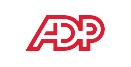 ADP Pegase